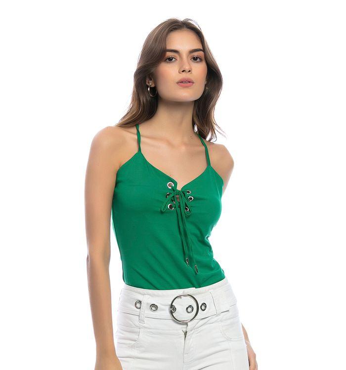 camisasyblusas-verde-s158874-1
