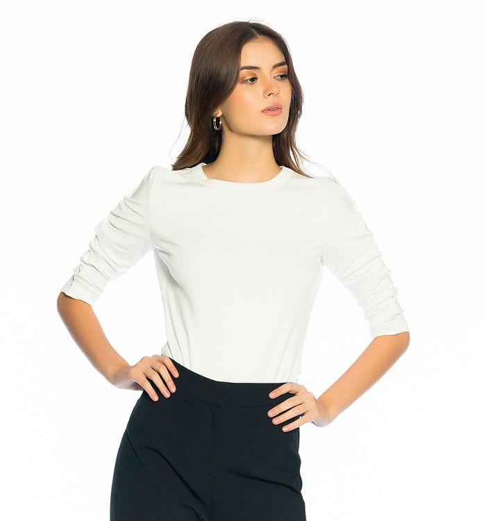 camisasyblusas-natural-s158899-1