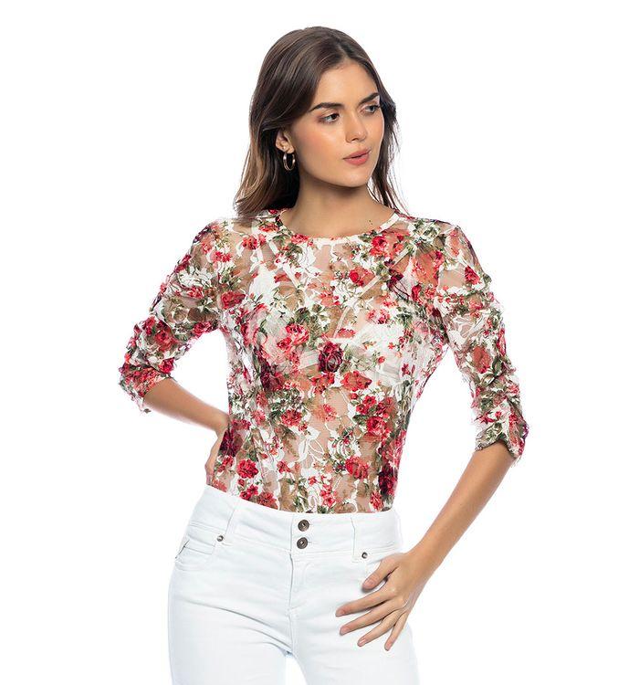 camisasyblusas-natural-s158986-1