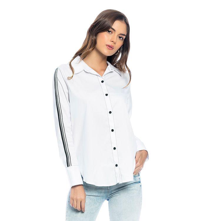 camisasyblusas-blanco-s159032-1