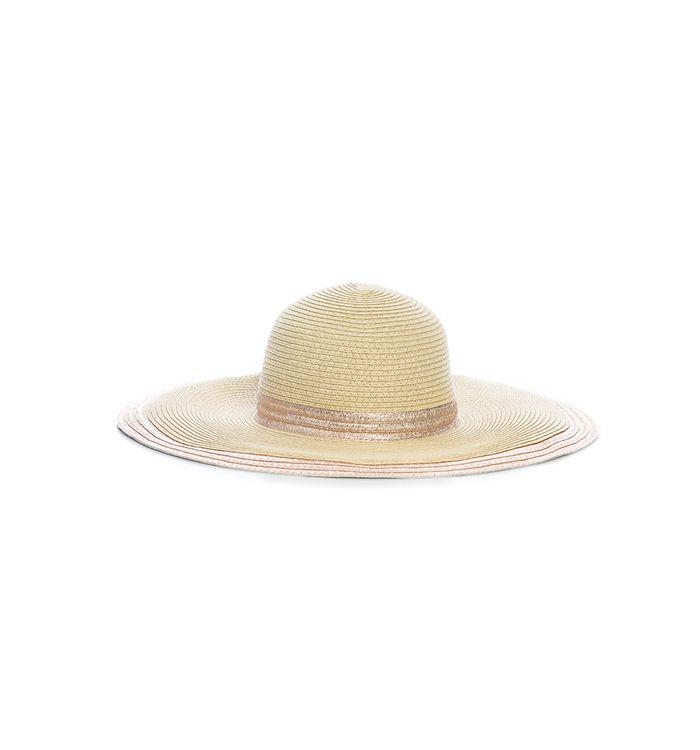 accesorios-beige-s217149-1