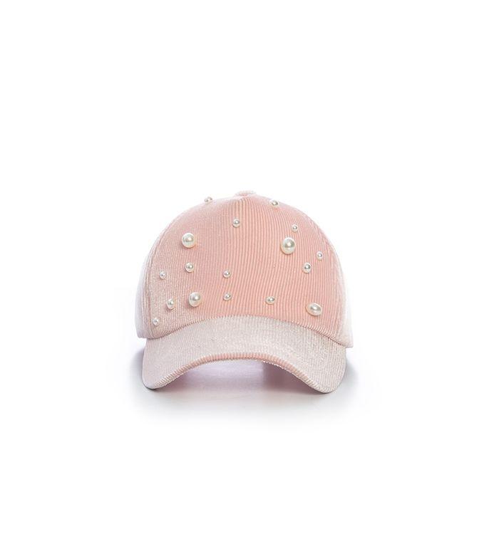 accesorios-rosado-s217179-1