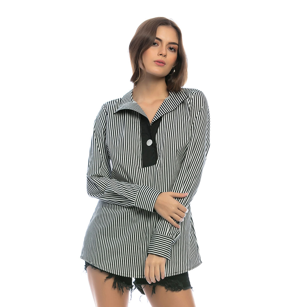 camisasyblusas-negro-s222474-1