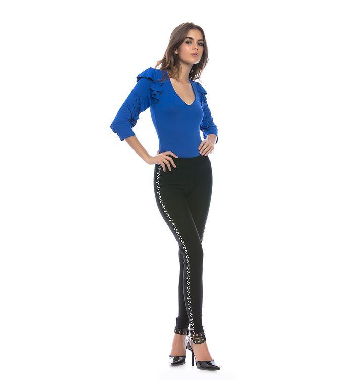 pantalonesyleggings-negro-s251607-1