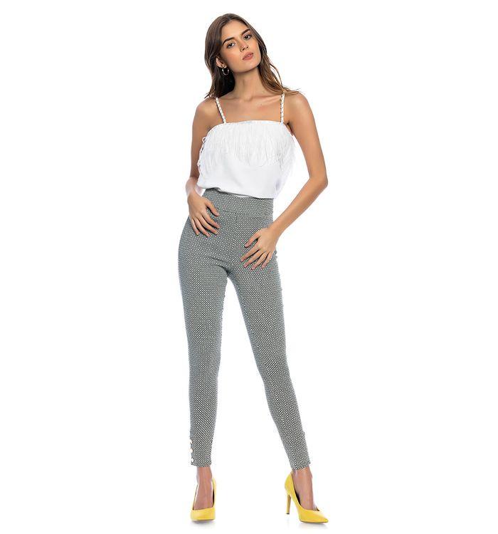 pantalonesyleggings-blanco-s251609-1
