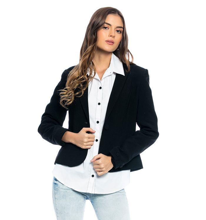 blazer-negro-s301552-1