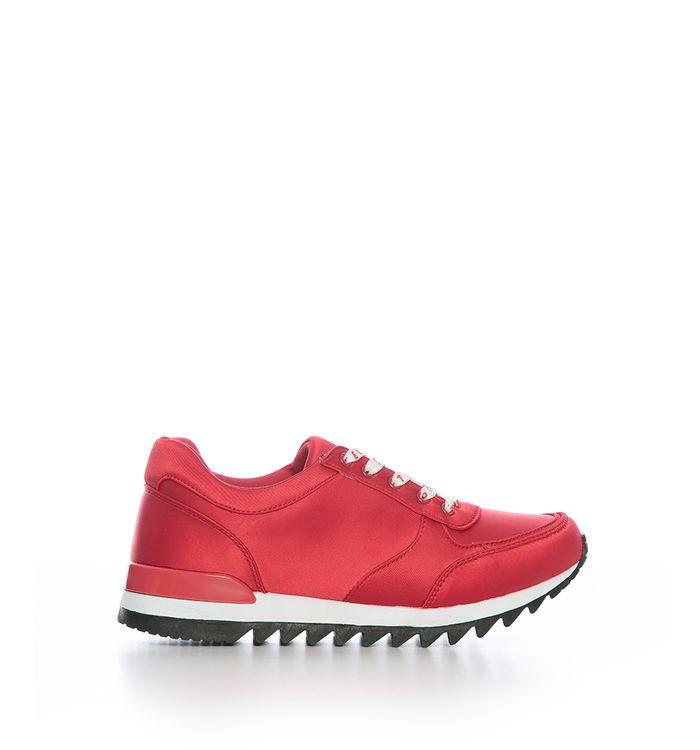 tennis-rojo-s351308-1