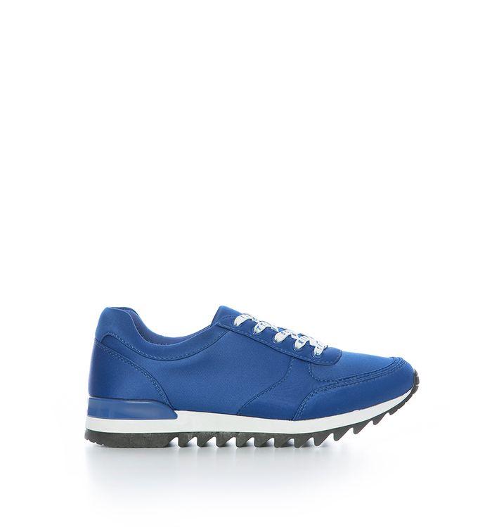 tennis-azul-s351308-1