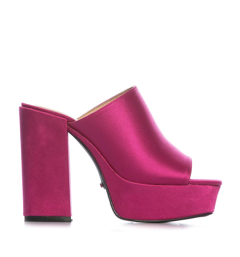 zapatoscerrados-fucsia-s381105-1