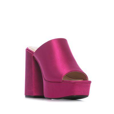zapatoscerrados-fucsia-s381105-2