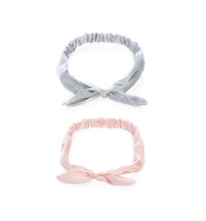 accesorios-gris-s217154-2