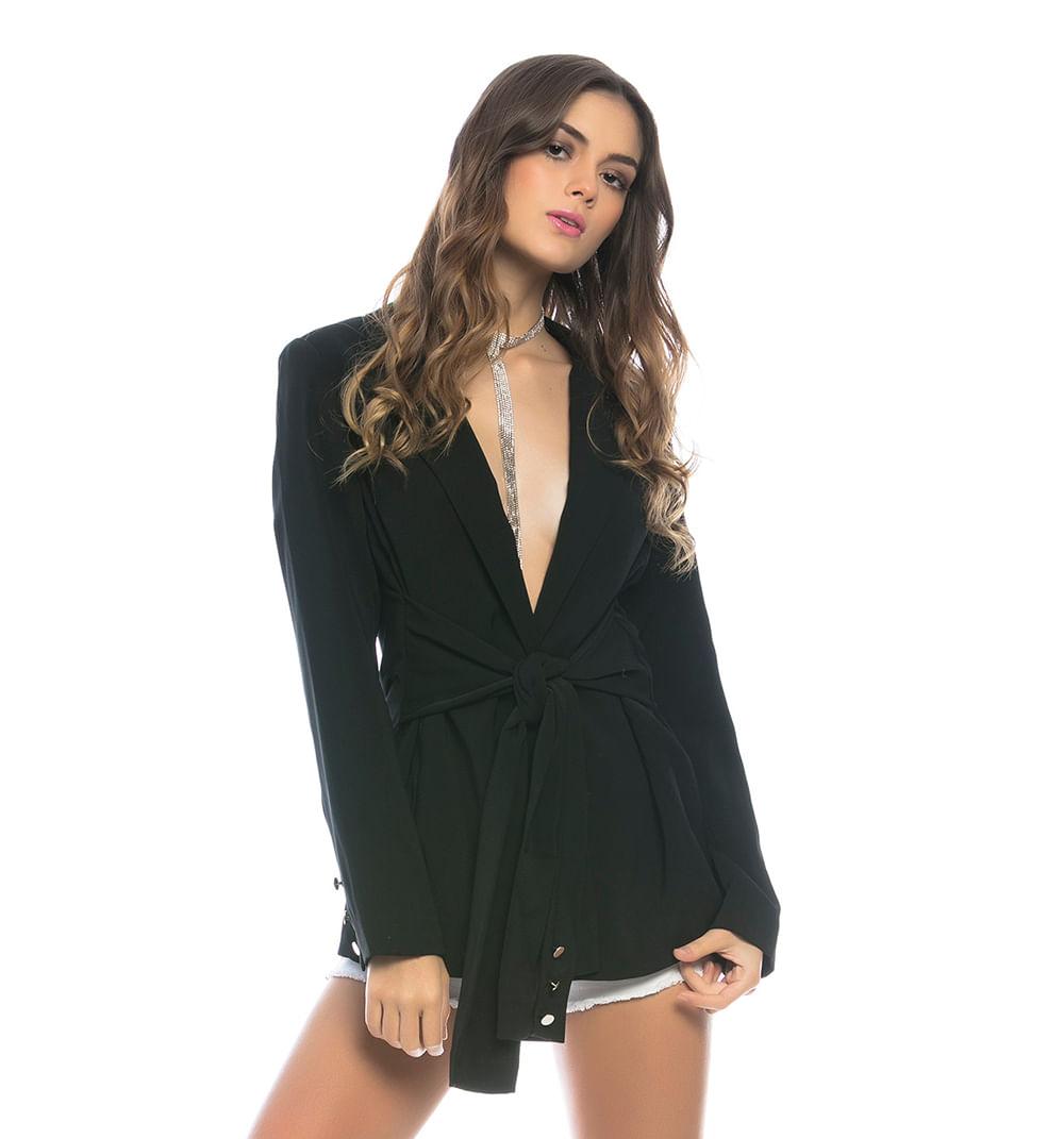 blazer-negro-s301548-1