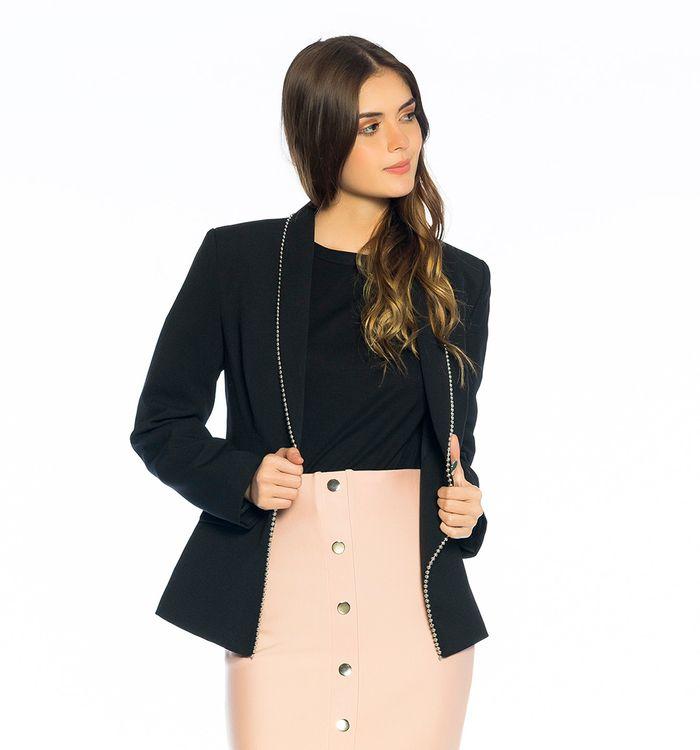 blazer-negro-s301550-1