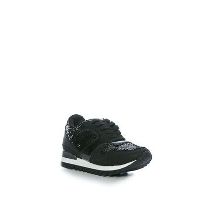 tennis-negro-s351307-2