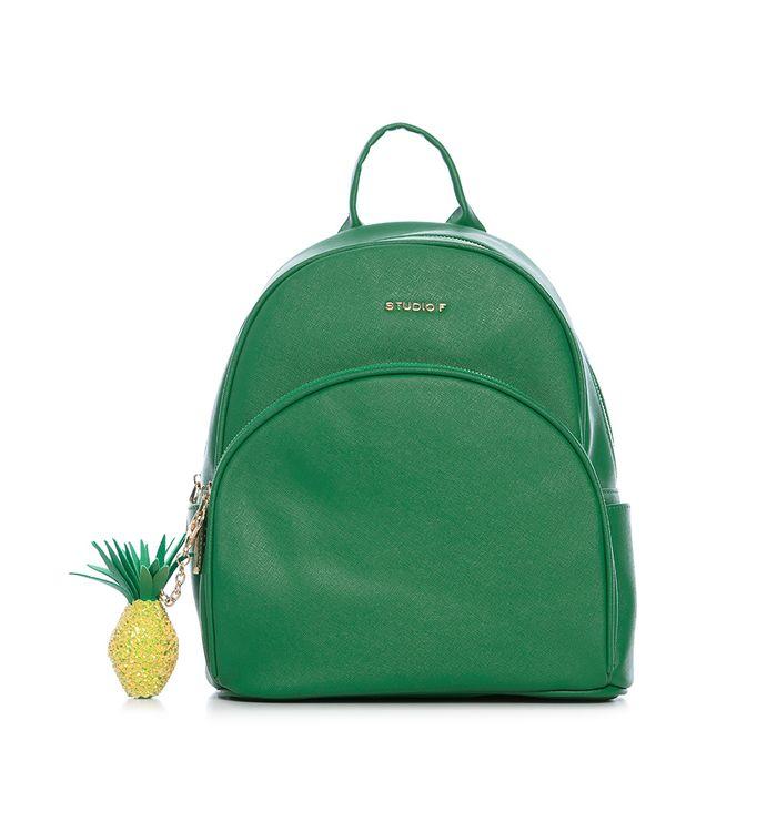 bolsosycarteras-verde-s401841-1