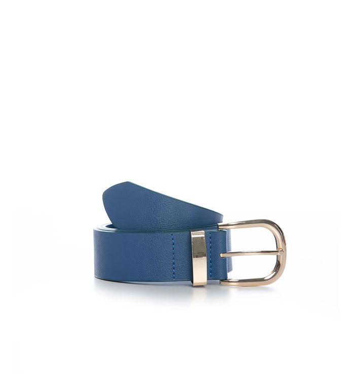 correas-azul-s442062-1