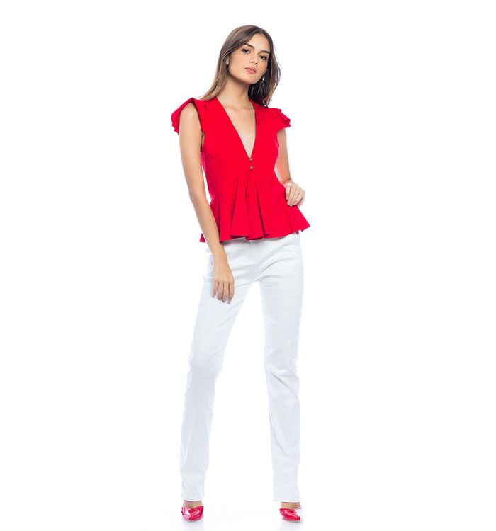 pantalonesyleggings-blanco-s027506-1