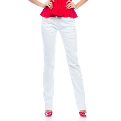 pantalonesyleggings-blanco-s027506-2