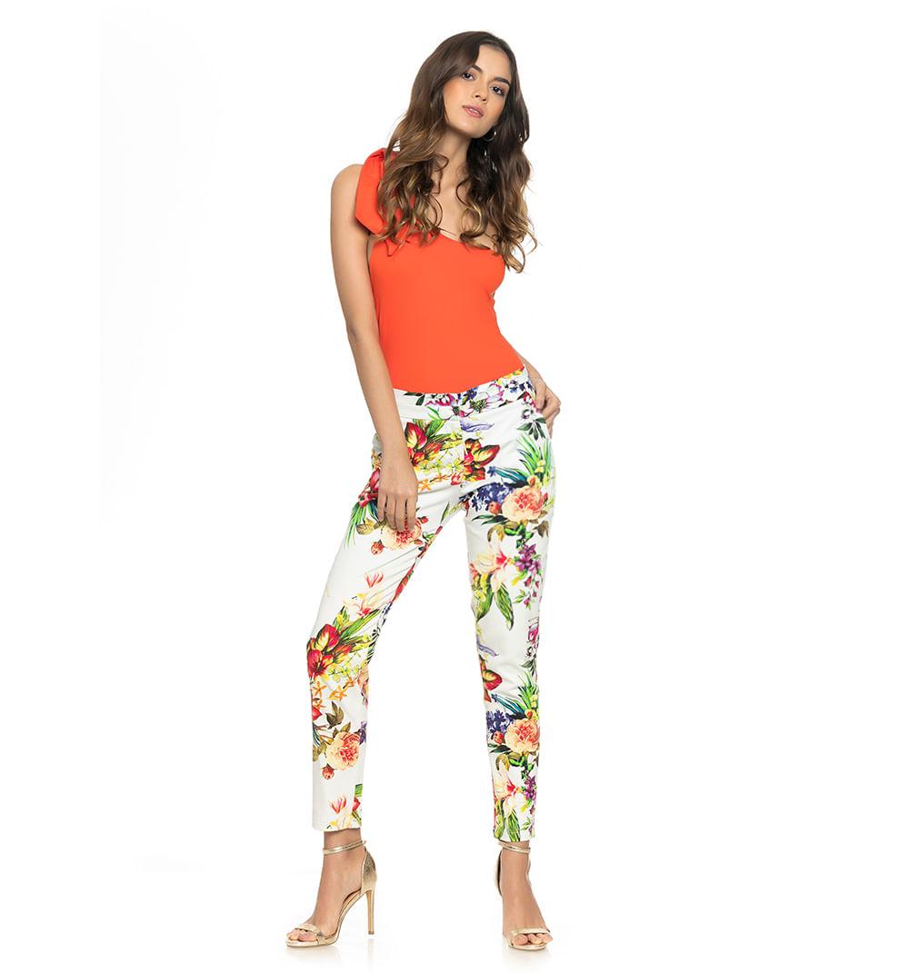 pantalonesyleggings-natural-s027557-1