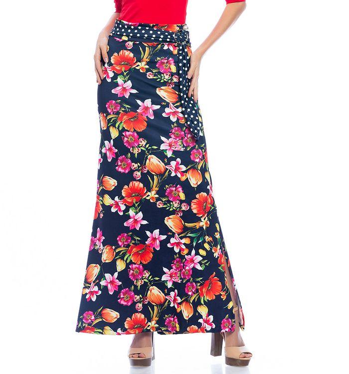 faldas-azul-s035274-1