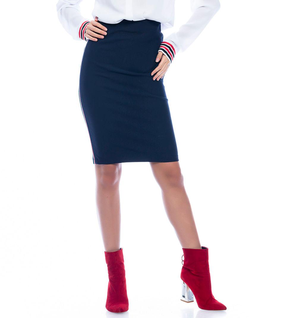 faldas-azul-s035290-1
