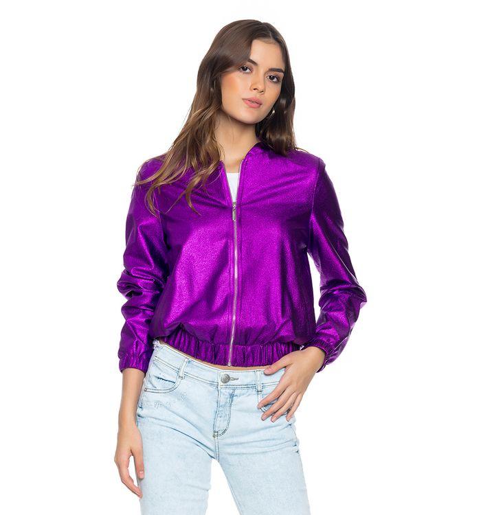 chaquetas-morado-s075326-1