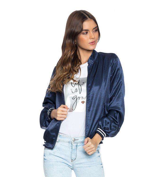 chaquetas-azul-s075348-1
