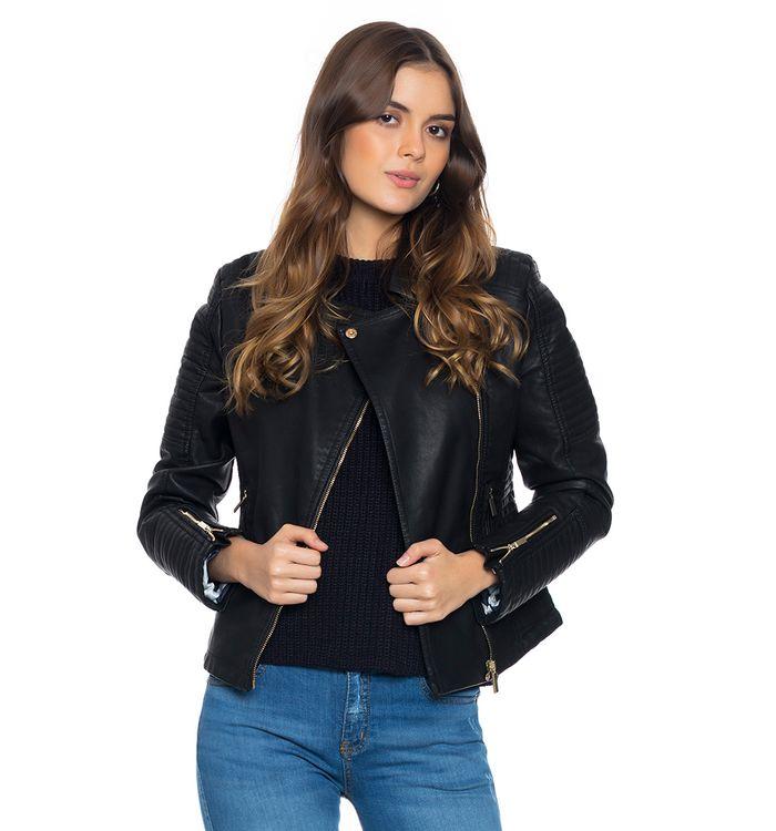 chaquetas-negro-s075367-1