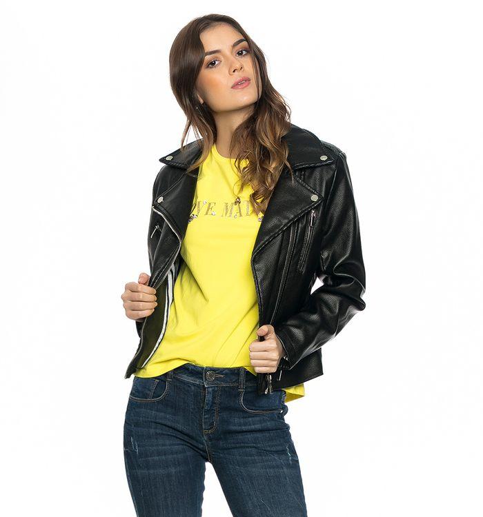 chaquetas-negro-s075371-1