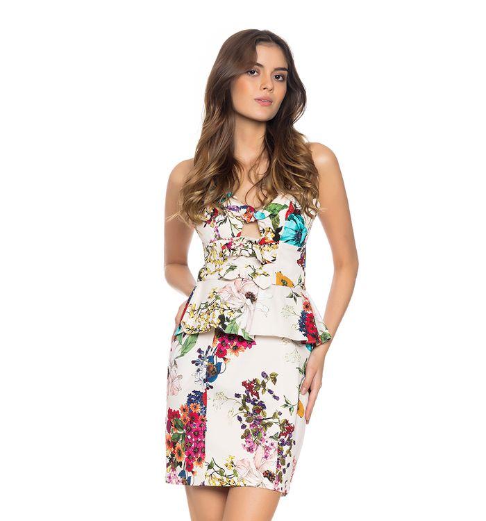 vestidos-natural-s140095-1