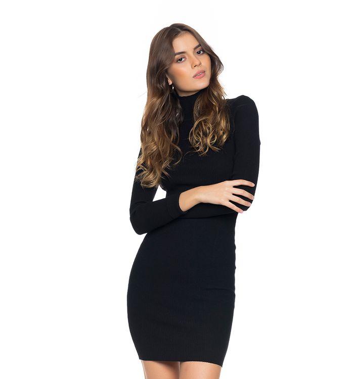 vestidos-negro-s140336-1