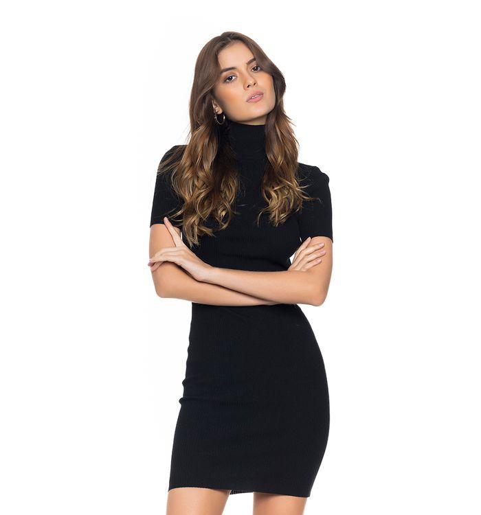 vestidos-negro-s140350-1