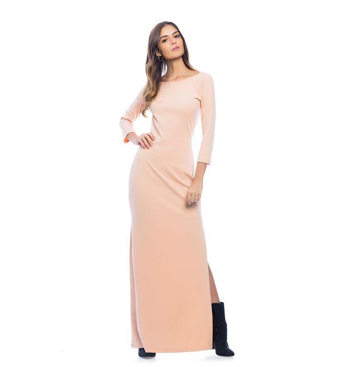 vestidos-morado-s140409-1