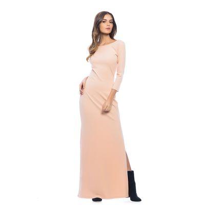 vestidos-morado-s140409-2