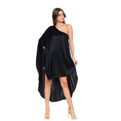 vestidos-negro-s140410-2