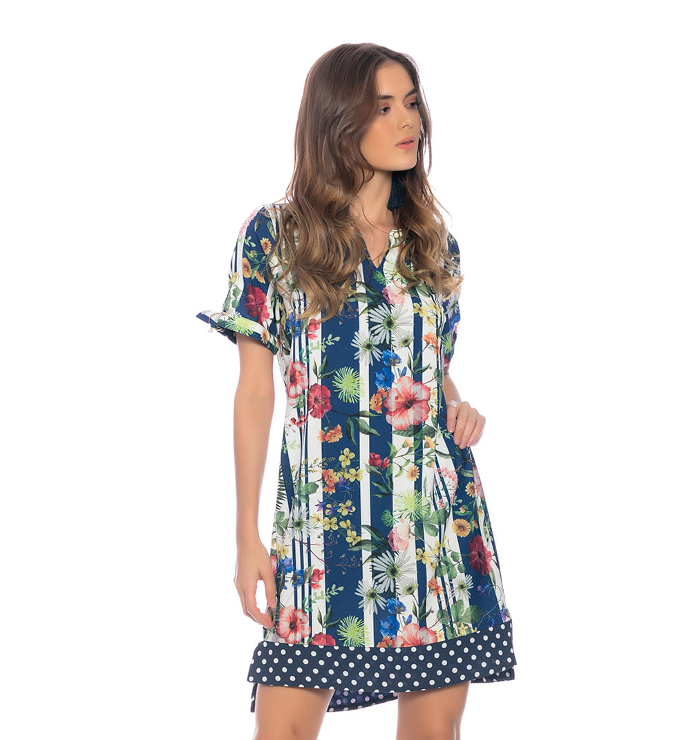 vestidos-azul-s140412-1