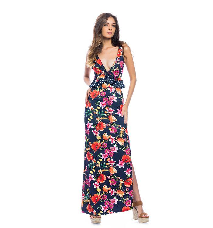 vestidos-azul-s140437-1