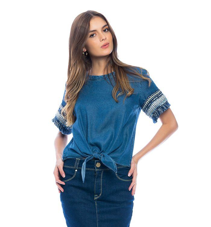 camisasyblusas-azul-s158295-1