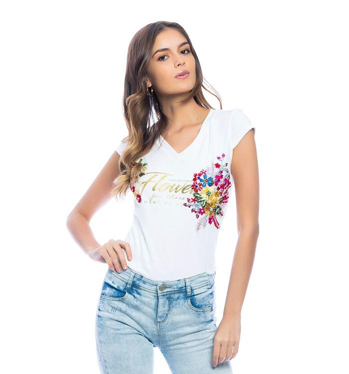 camisasyblusas-blanco-s158496-1