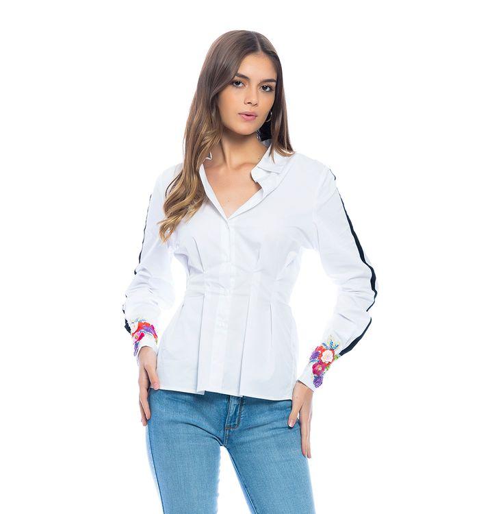 camisasyblusas-blanco-s158682a-1