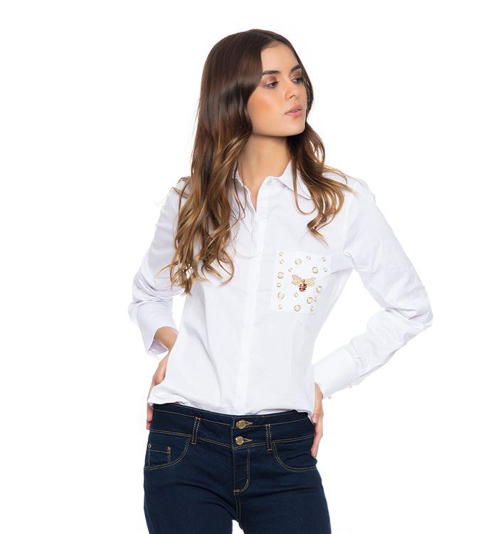 camisasyblusas-blanco-s158740-1