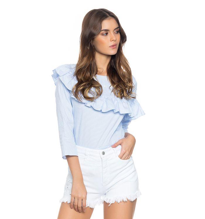 camisasyblusas-azul-s158803-1
