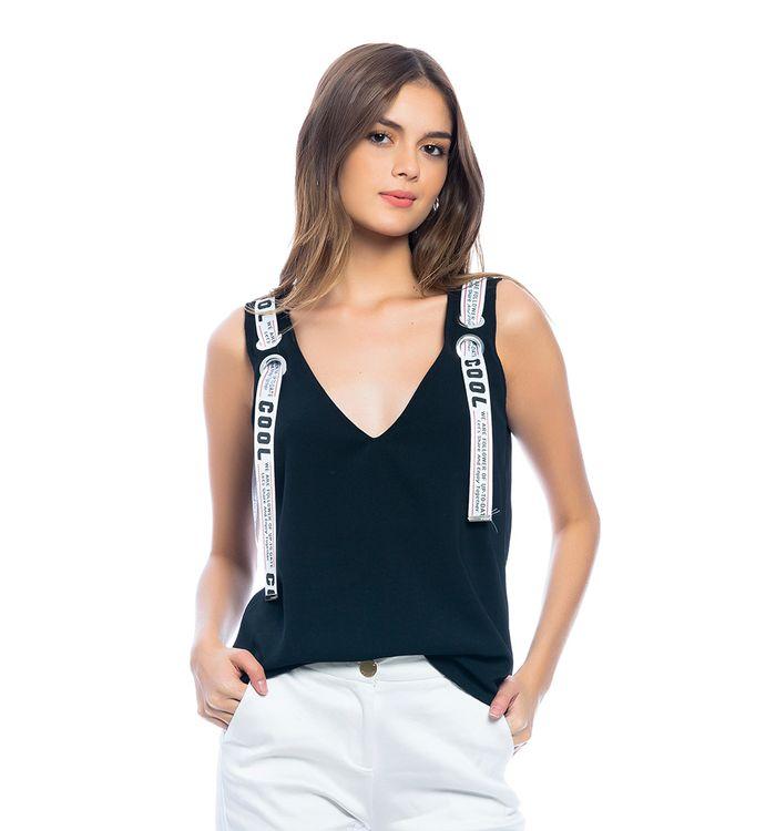 camisasyblusas-negro-s158844-1