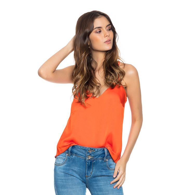 camisasyblusas-naranja-s158849-1