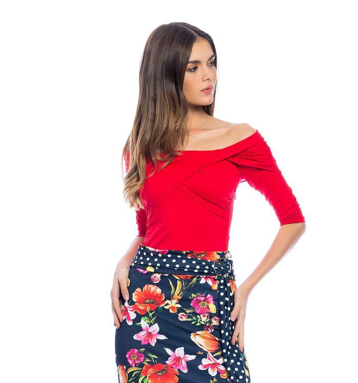 camisasyblusas-rojo-s158952-1