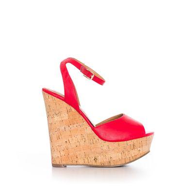 sandalias-rojo-s161960-2