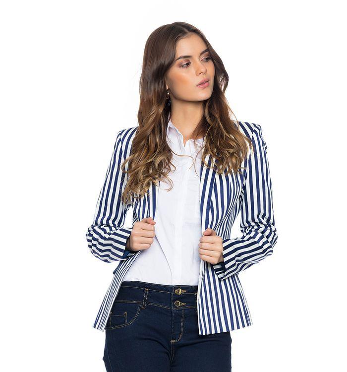 blazer-multicolor-s301531-1