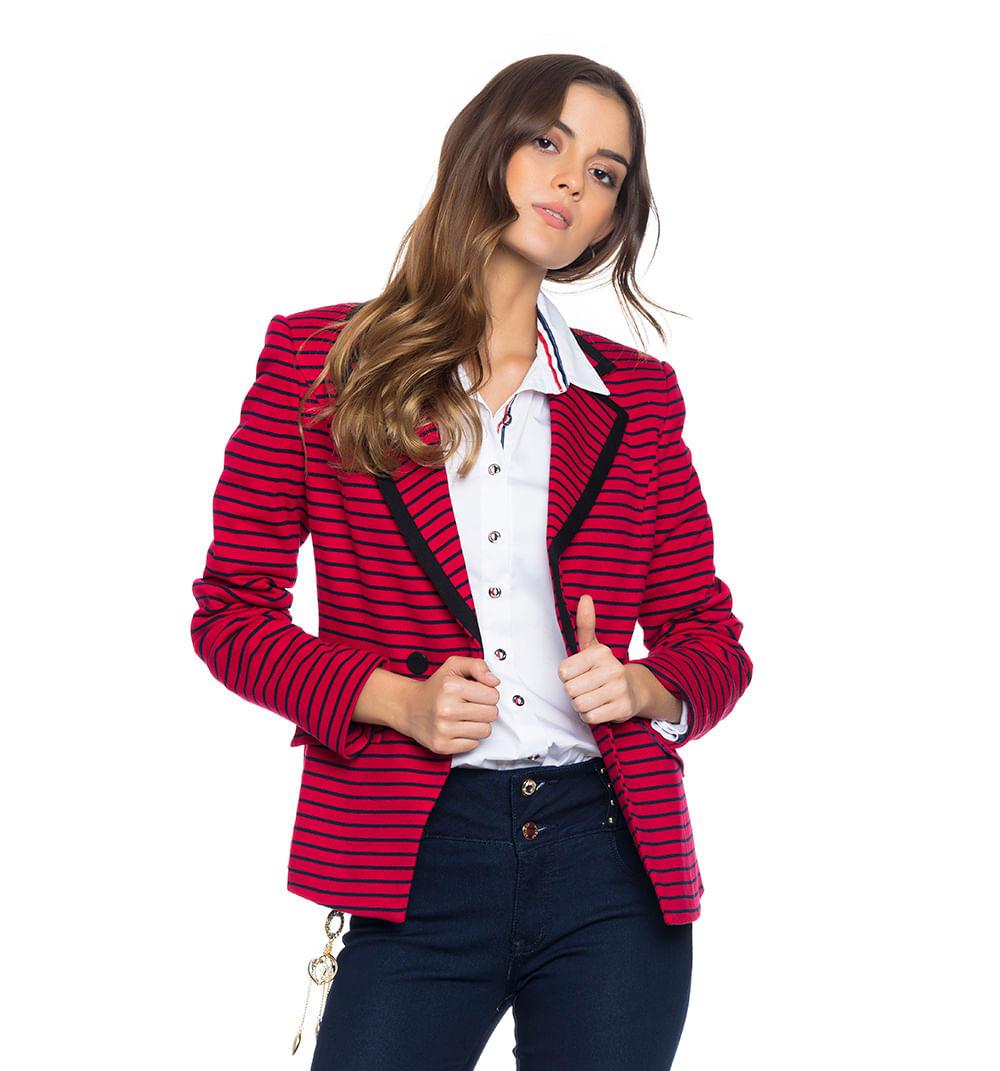 blazer-multicolor-s301533-1