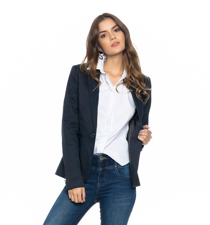 blazer-azul-s301536-1