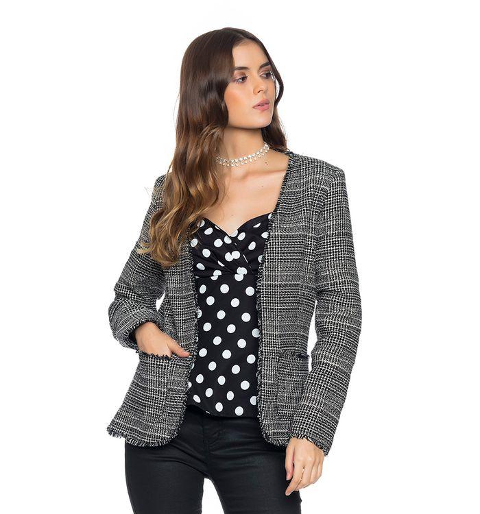 chaquetas-negro-s301541a-1